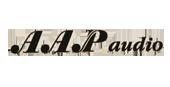 Icon logo AAP