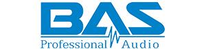 Âm thanh chuyên nghiệp – BAS Audio