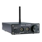 DAC giải mã âm thanh cao cấp Q5-PRO