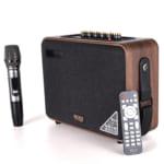 Loa Bluetooth, loa di động NEKO NK01