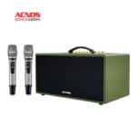 Dàn âm thanh di động ACNOS KSNet445