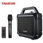 Loa Bluetooth di động Takstar WDA-500